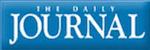 DailyJournalLogo