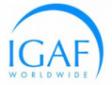 IGAFLogo