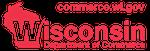 WIDeptofCommerceLogo