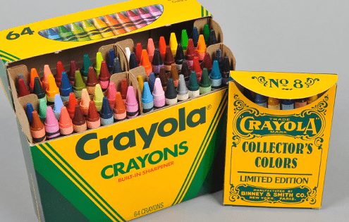 Crayola-Crayon-Innovation