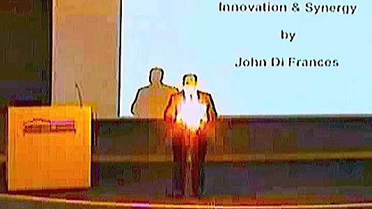 Flash-of-Innovation